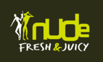 nude fresh juice